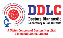 Order any lab test online in Lahore at discounted prices