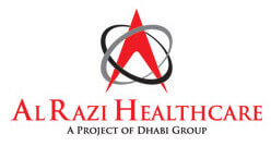 Order all lab test online in Pakistan at discounted prices from al-razi heatlhcare laboratory