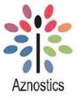 Book appointment online for CTScan MRI Xray Ultrasound in Pakistan from top Diagnostic Center Aznostics